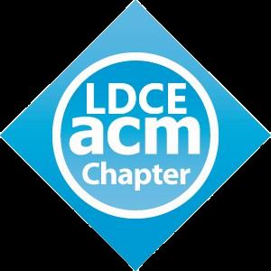 LDCE ACM